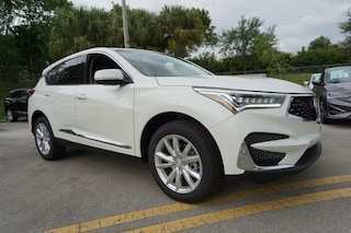 18 All New 2019 Acura Rdx Lease Prices Release Date Price and Review with 2019 Acura Rdx Lease Prices Release Date