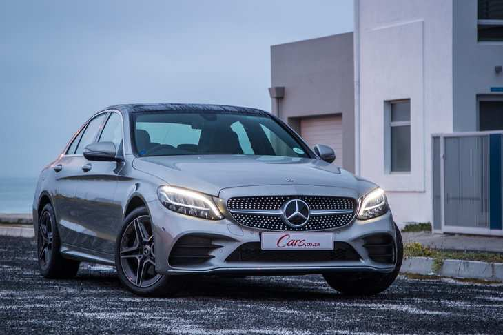 18 All New E180 Mercedes 2019 Redesign Price And Review Redesign and Concept for E180 Mercedes 2019 Redesign Price And Review