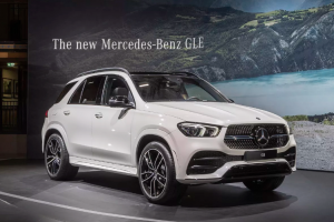 18 All New Mercedes 2019 Gle Coupe Release Engine for Mercedes 2019 Gle Coupe Release