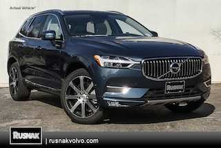 18 All New New Volvo V60 2019 Lease First Drive Reviews for New Volvo V60 2019 Lease First Drive