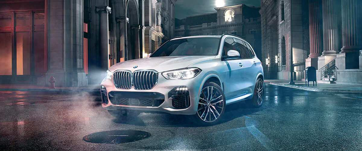 18 Best Review New Bmw 2019 Lease Exterior History with New Bmw 2019 Lease Exterior