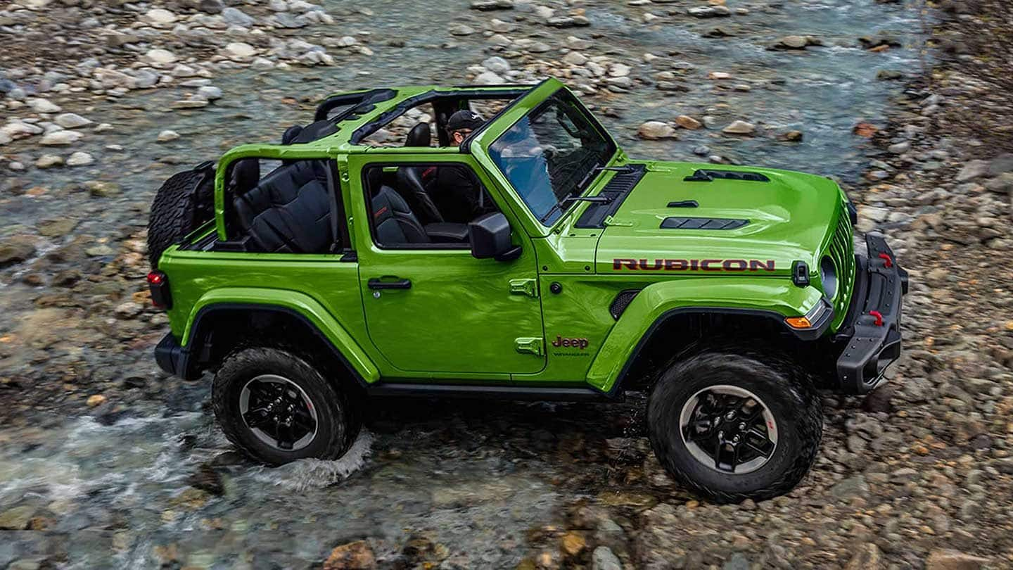 18 Best Review New Green Jeep 2019 Engine Pictures for New Green Jeep 2019 Engine