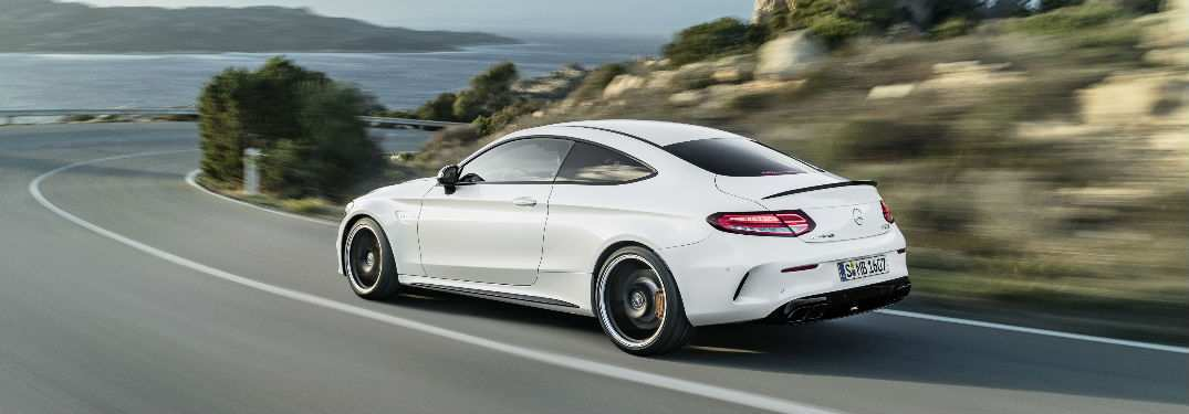 18 Best Review New Mercedes In 2019 Redesign Photos by New Mercedes In 2019 Redesign