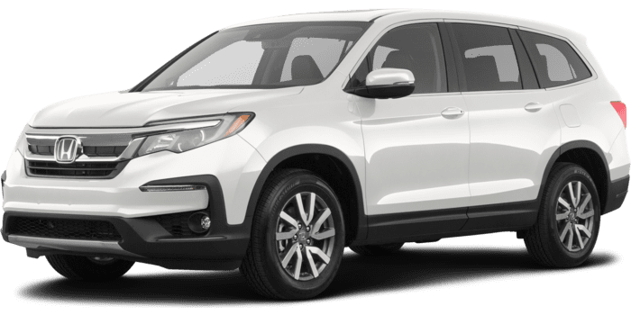 18 Best Review The 2018 Vs 2019 Honda Pilot Price And Review Picture with The 2018 Vs 2019 Honda Pilot Price And Review