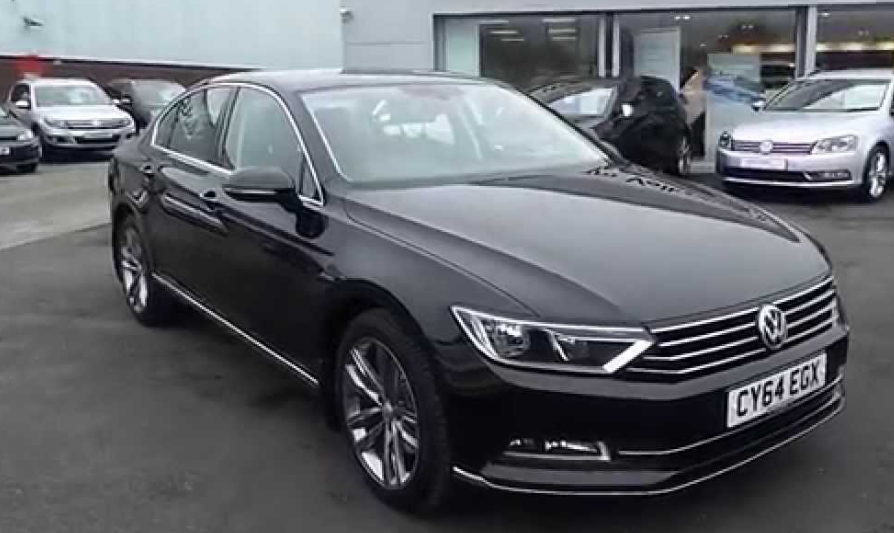 18 Best Review The 2019 Volkswagen Passat Usa Release Specs And Review Performance by The 2019 Volkswagen Passat Usa Release Specs And Review
