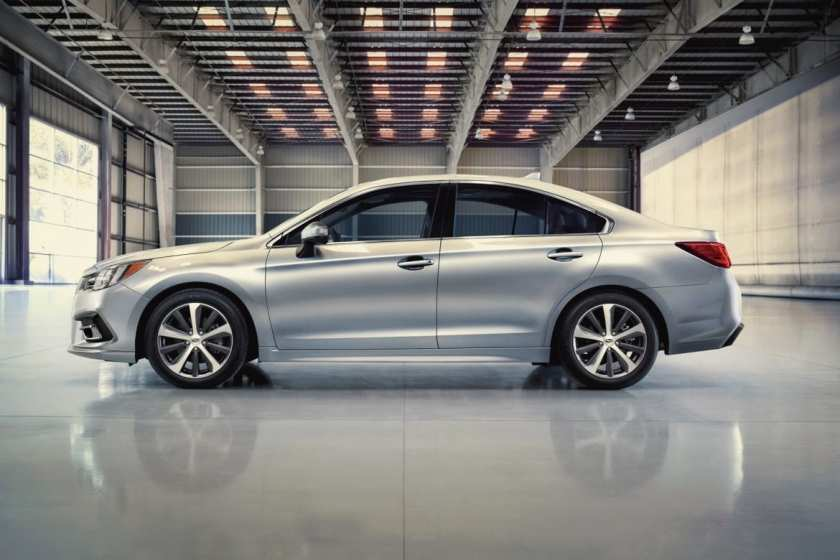 18 Best Review The Subaru Legacy Gt 2019 Performance Prices for The Subaru Legacy Gt 2019 Performance