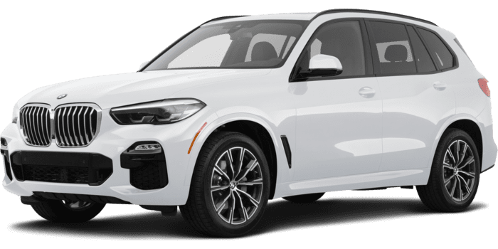 18 Concept of Bmw Ca Training Programme 2019 Specs And Review Redesign and Concept by Bmw Ca Training Programme 2019 Specs And Review
