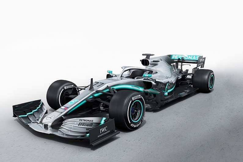 18 Concept of F1 Mercedes 2019 Release Date And Specs Ratings by F1 Mercedes 2019 Release Date And Specs