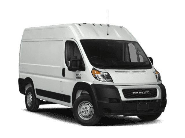 18 Concept of New Dodge Promaster 2019 New Engine Wallpaper with New Dodge Promaster 2019 New Engine