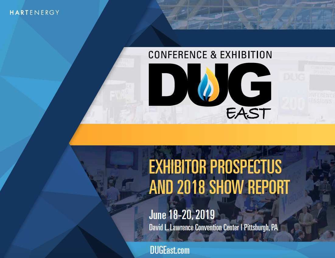 18 Gallery of Best Dug Eagle Ford 2019 First Drive New Concept for Best Dug Eagle Ford 2019 First Drive