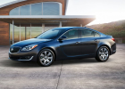 18 Gallery of New 2019 Buick Regal Hybrid Price And Release Date Photos with New 2019 Buick Regal Hybrid Price And Release Date