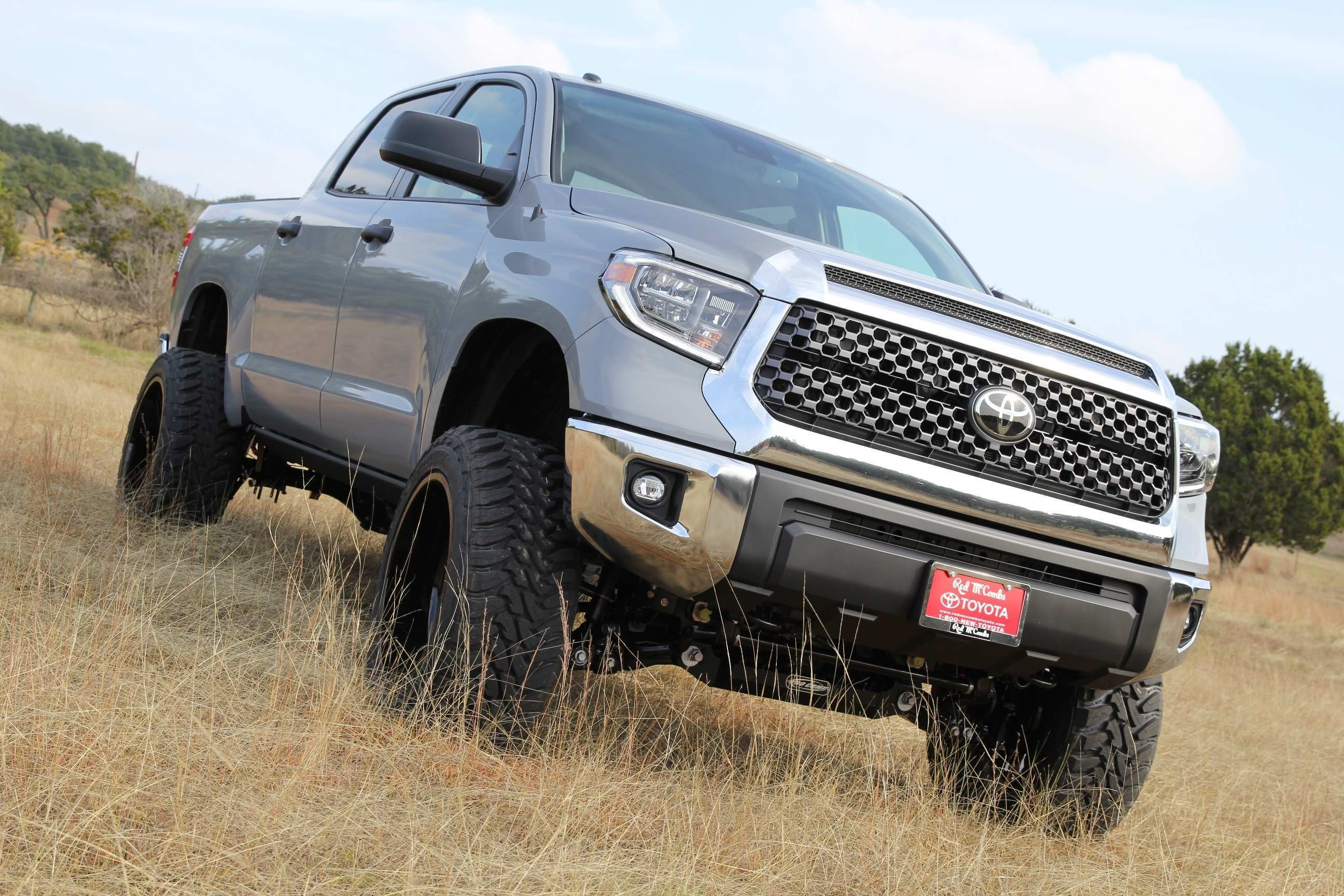18 Gallery of New 2019 Toyota Tundra Release Date Price And Review Price and Review with New 2019 Toyota Tundra Release Date Price And Review