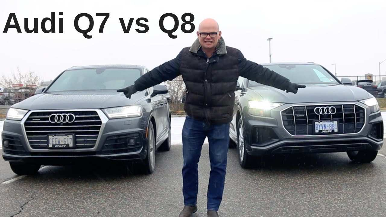 18 Gallery of New When Will 2019 Audi Q7 Be Available New Engine Release Date for New When Will 2019 Audi Q7 Be Available New Engine