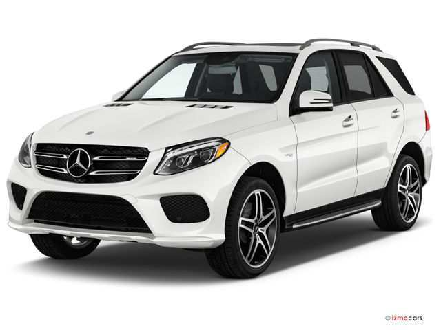 18 Gallery of The Mercedes Suv 2019 Models Review Specs and Review by The Mercedes Suv 2019 Models Review