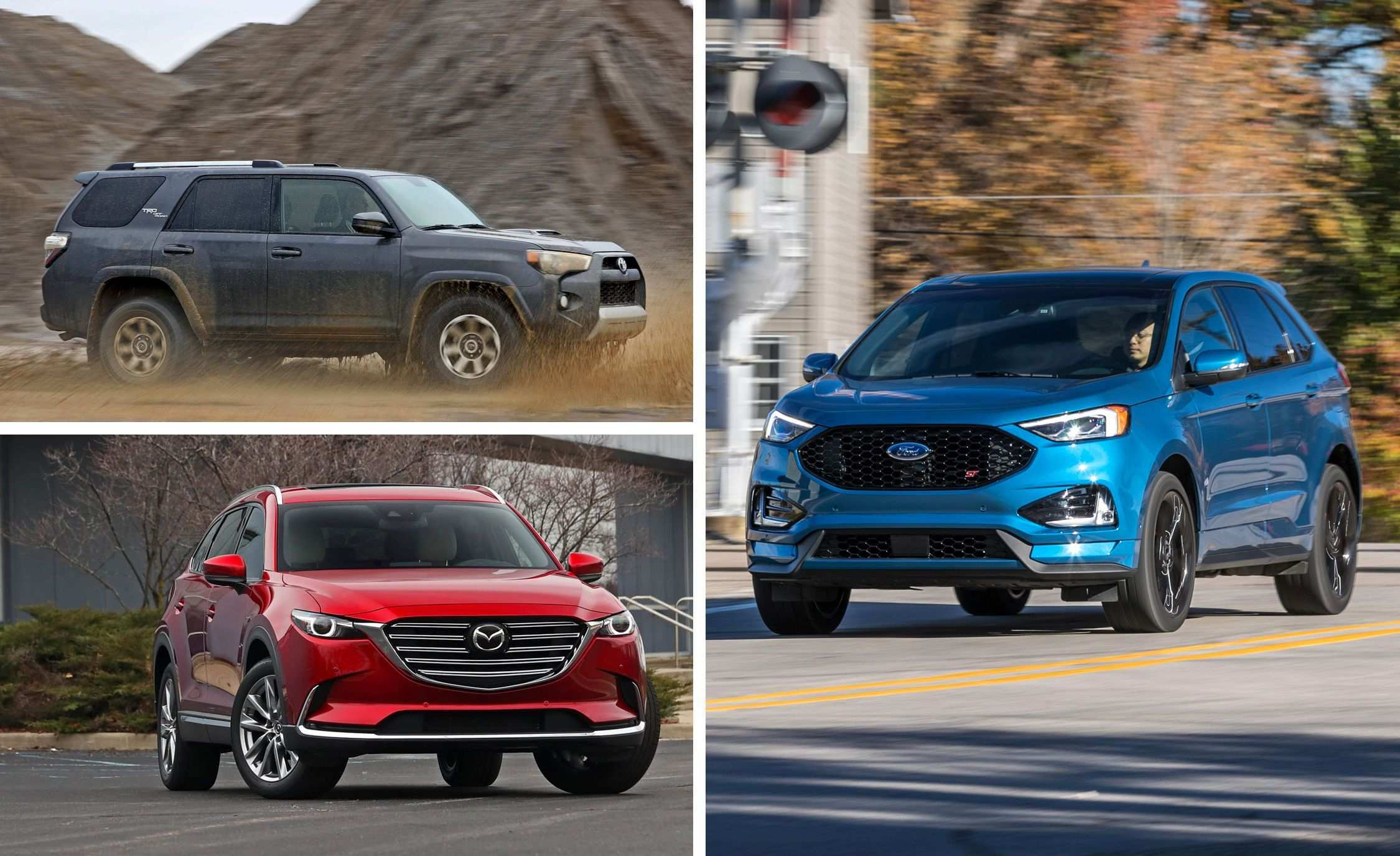 18 Great The 2019 Dodge Full Size Suv Engine New Review by The 2019 Dodge Full Size Suv Engine