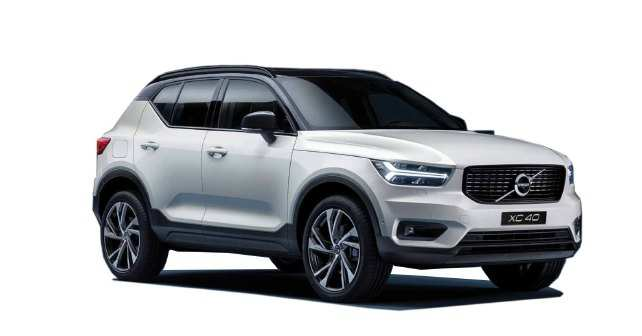 18 New Best Volvo Cars 2019 Models Specs Picture with Best Volvo Cars 2019 Models Specs
