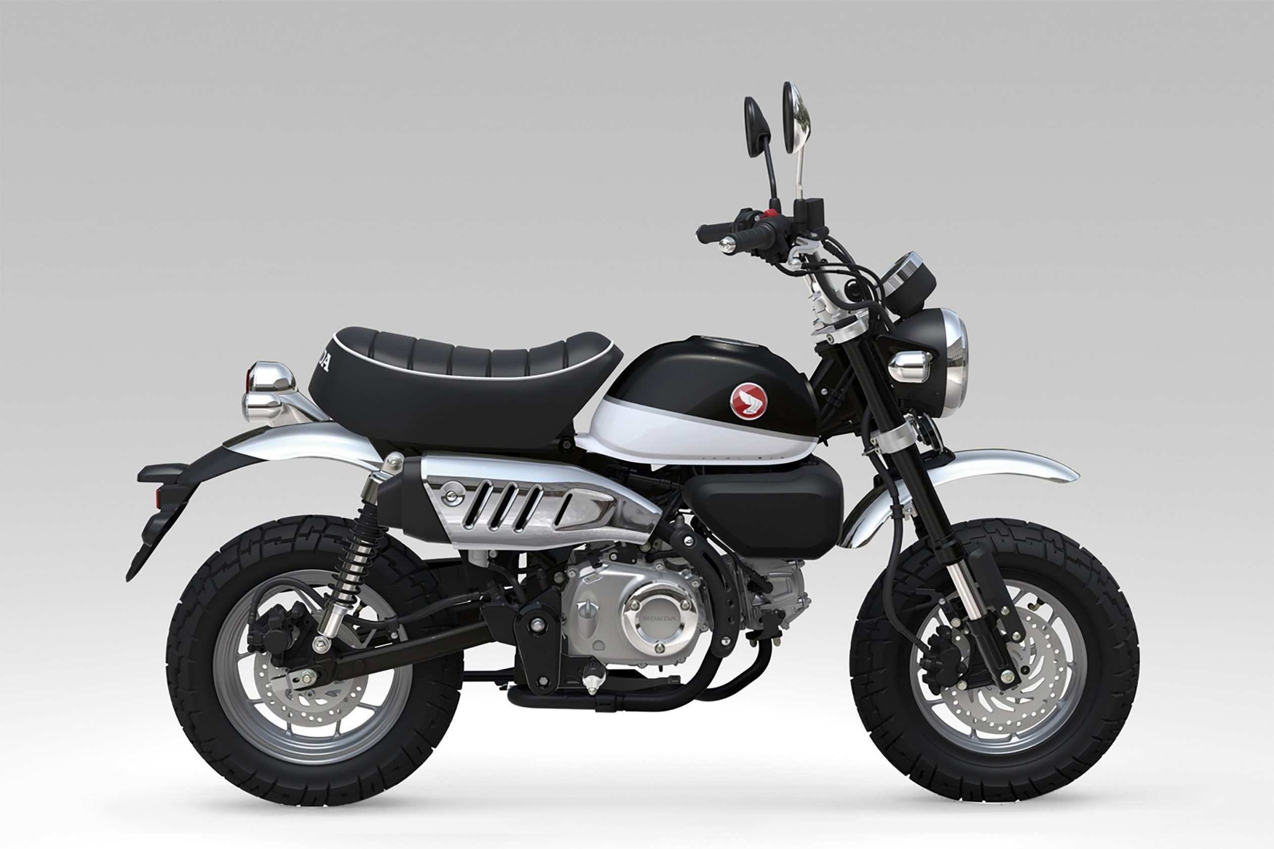 18 New Monkey Honda 2019 Price Pricing with Monkey Honda 2019 Price