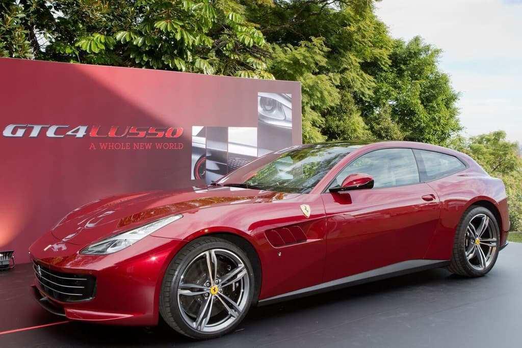 18 New New Ferrari Challenge 2019 Calendar Price Configurations by New Ferrari Challenge 2019 Calendar Price