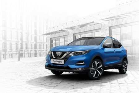 18 New New Nissan 2019 Lineup New Engine History with New Nissan 2019 Lineup New Engine