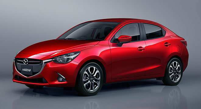 18 New The Mazda 2 2019 Lebanon Specs And Review Pictures by The Mazda 2 2019 Lebanon Specs And Review
