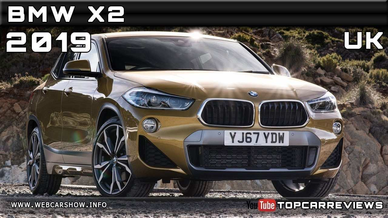 18 New The Release Date Bmw 2019 First Drive Ratings by The Release Date Bmw 2019 First Drive