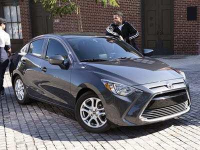 18 New Toyota Ia 2019 Model with Toyota Ia 2019