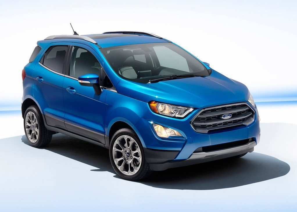 18 The Best Ford 2019 Price In Egypt Specs And Review Performance and New Engine for Best Ford 2019 Price In Egypt Specs And Review