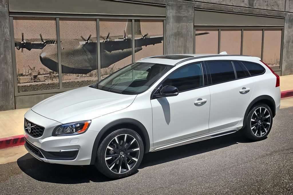 18 The Best Volvo T5 2019 Review Specs by Best Volvo T5 2019 Review