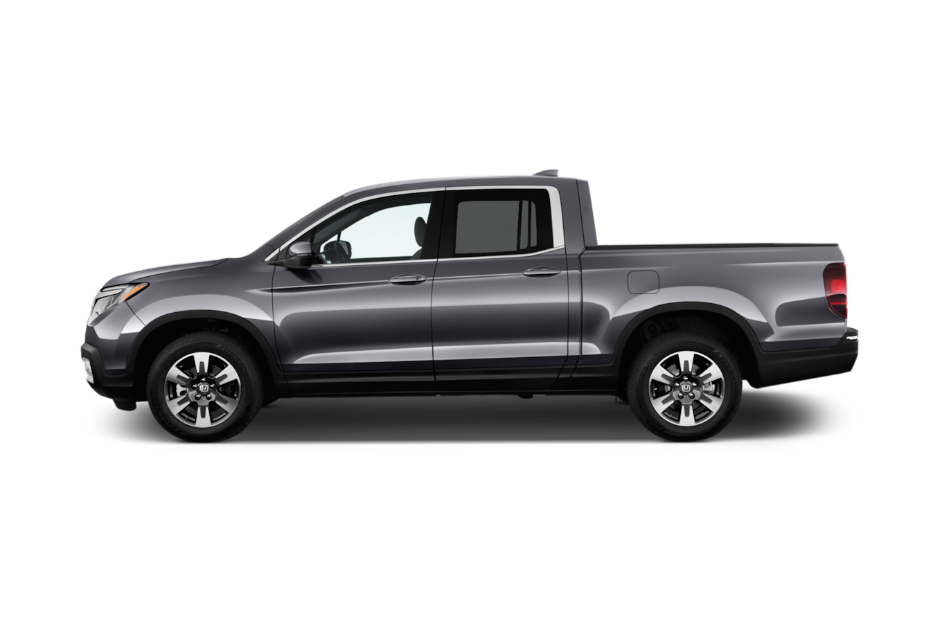 19 All New Best 2019 Honda Ridgeline Lift Kit Price Configurations for Best 2019 Honda Ridgeline Lift Kit Price