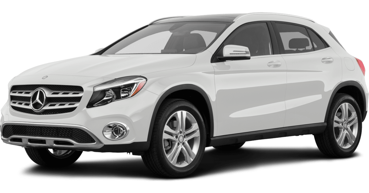 19 Best Review Best Mercedes Drivers 2019 Exterior Interior for Best Mercedes Drivers 2019 Exterior