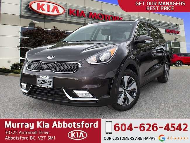19 Best Review Kia Wagon 2019 Price Prices by Kia Wagon 2019 Price