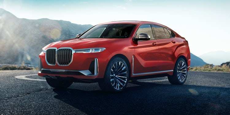 19 Best Review The Bmw Year 2019 Price And Review Review by The Bmw Year 2019 Price And Review