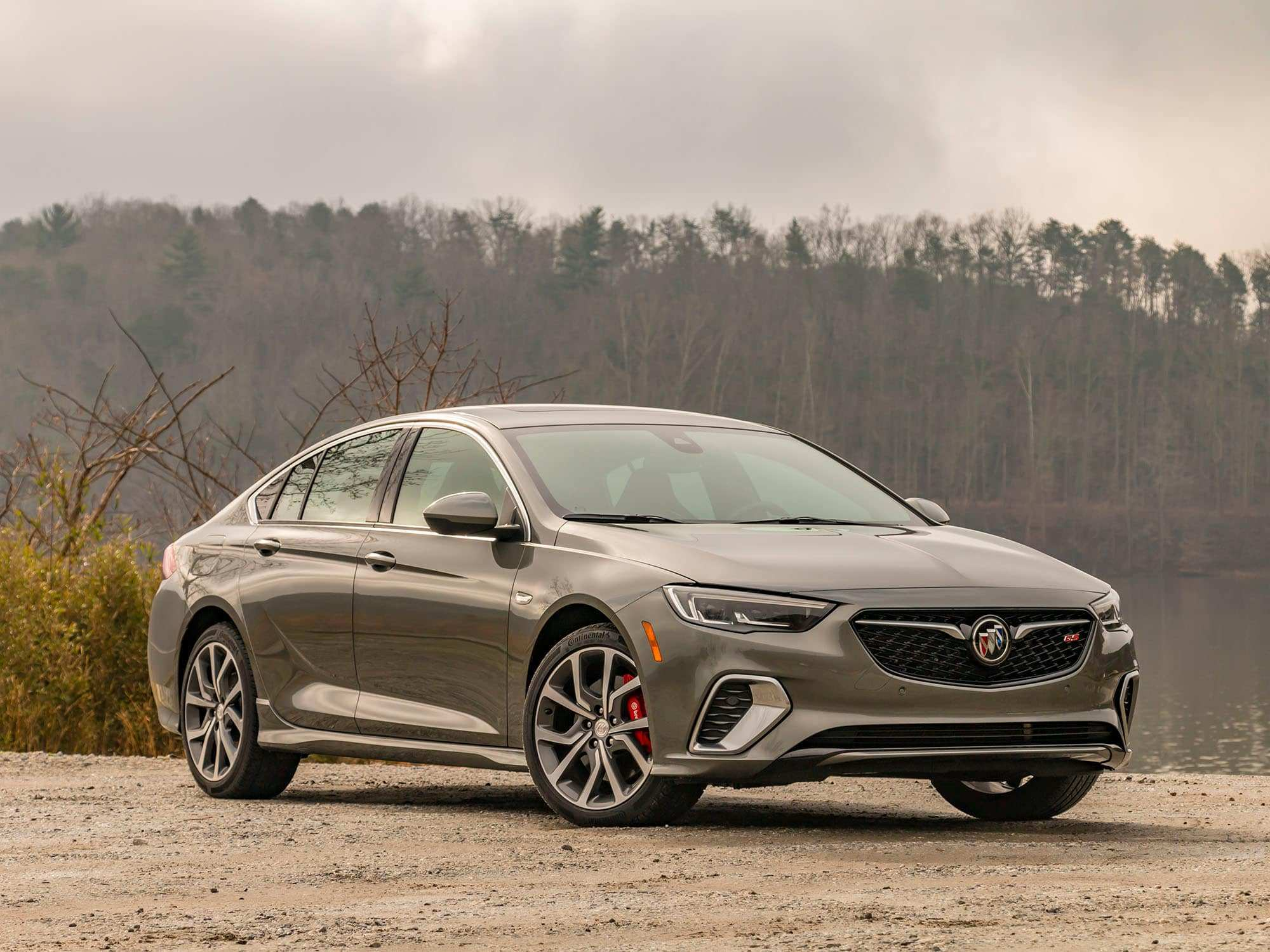 19 Concept of 2019 Buick Regal Sportback Gs Release Date Images with 2019 Buick Regal Sportback Gs Release Date
