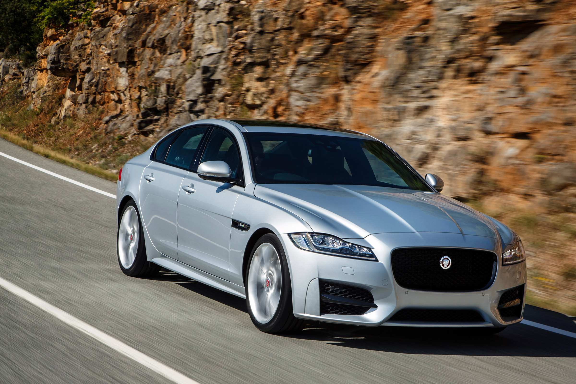 19 Concept of Best 2019 Jaguar Xf Wagon Release Date Release with Best 2019 Jaguar Xf Wagon Release Date