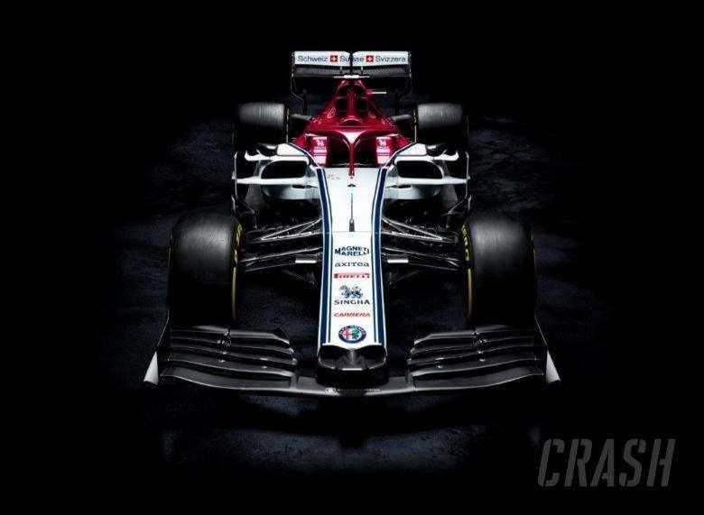 19 Concept of Ferrari 2019 Formula 1 Price And Release Date Rumors by Ferrari 2019 Formula 1 Price And Release Date