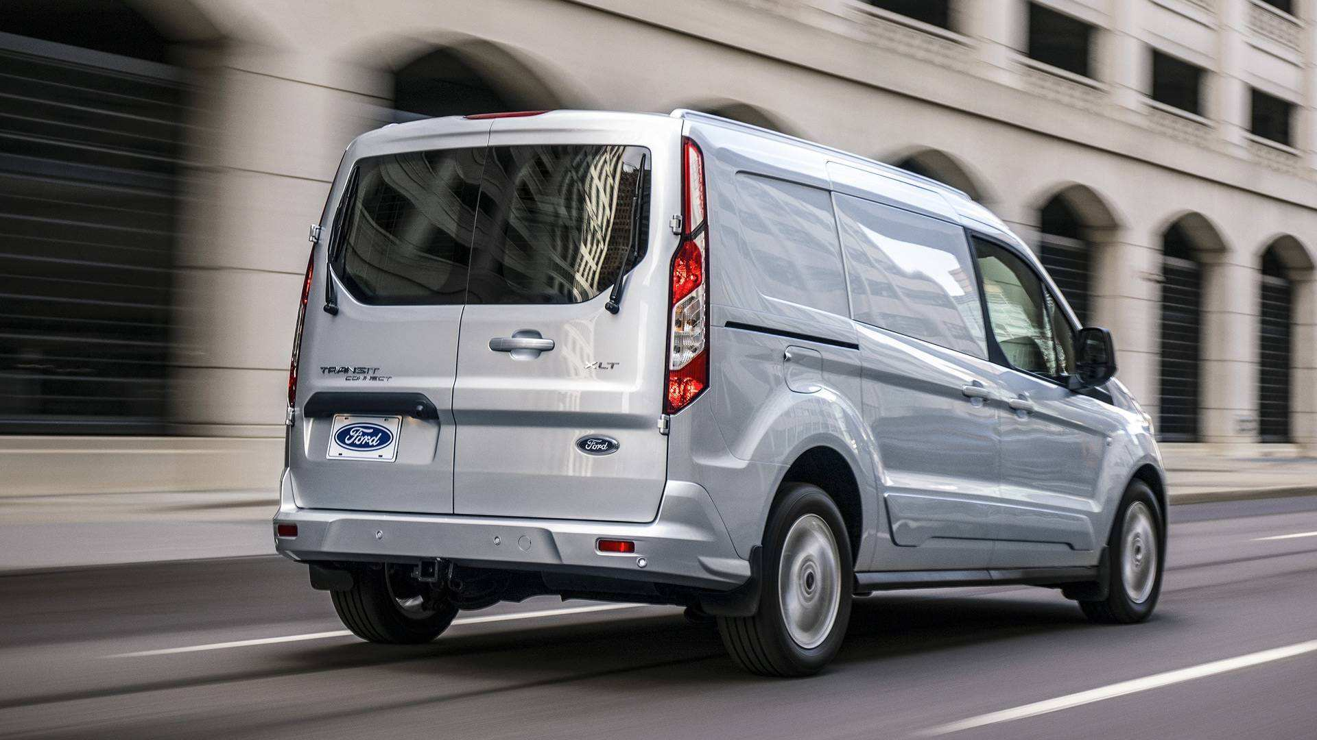 19 Concept of Ford Transit 2019 Changes Redesign Price And Review Redesign and Concept by Ford Transit 2019 Changes Redesign Price And Review