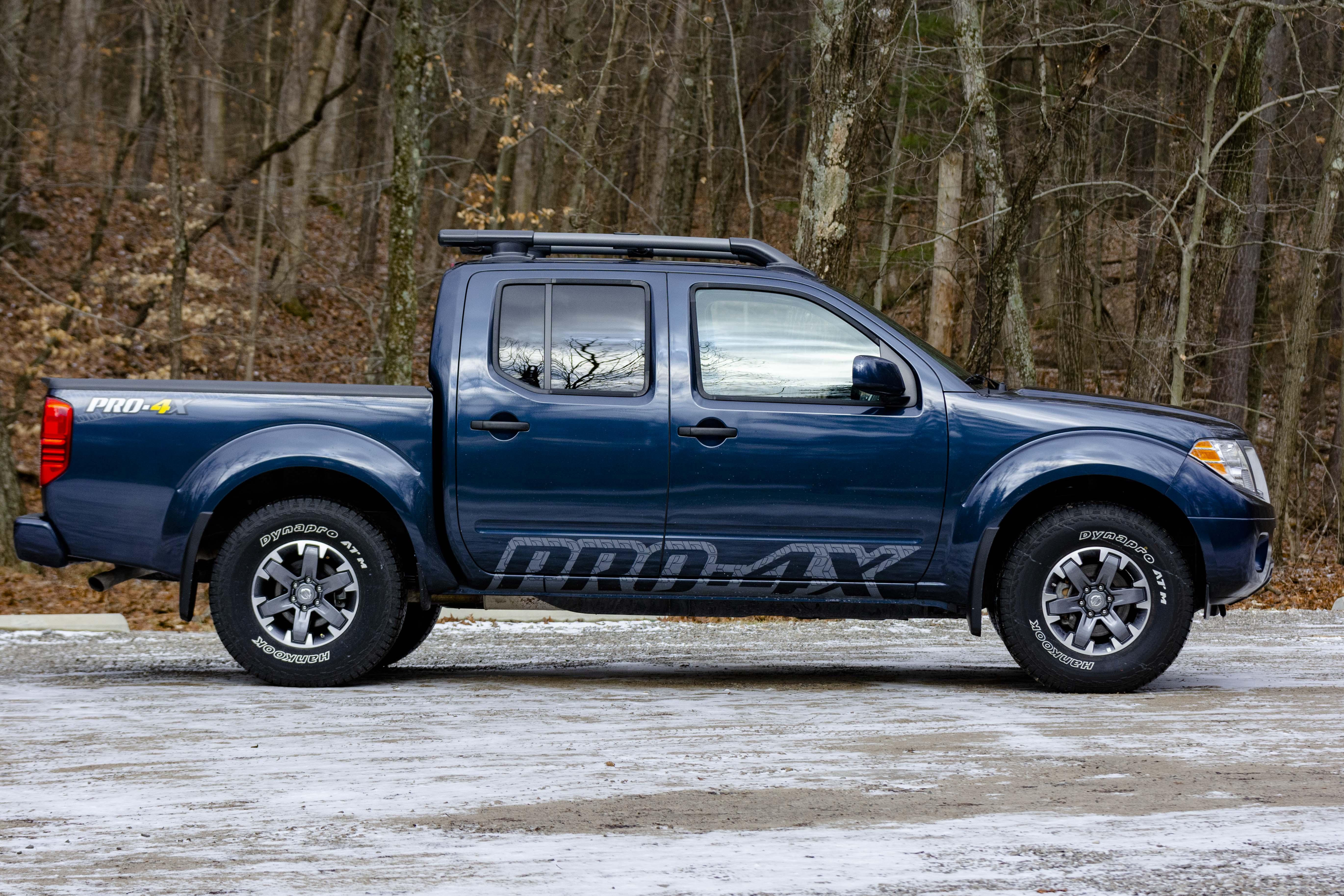 19 Concept of New 2019 Nissan Frontier Pro 4X Release Date Price And Review Redesign with New 2019 Nissan Frontier Pro 4X Release Date Price And Review