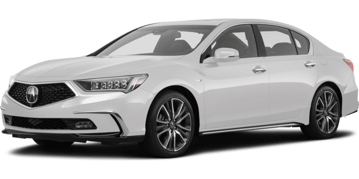 19 Concept of New Acura 2019 Vs 2018 Overview Pricing with New Acura 2019 Vs 2018 Overview