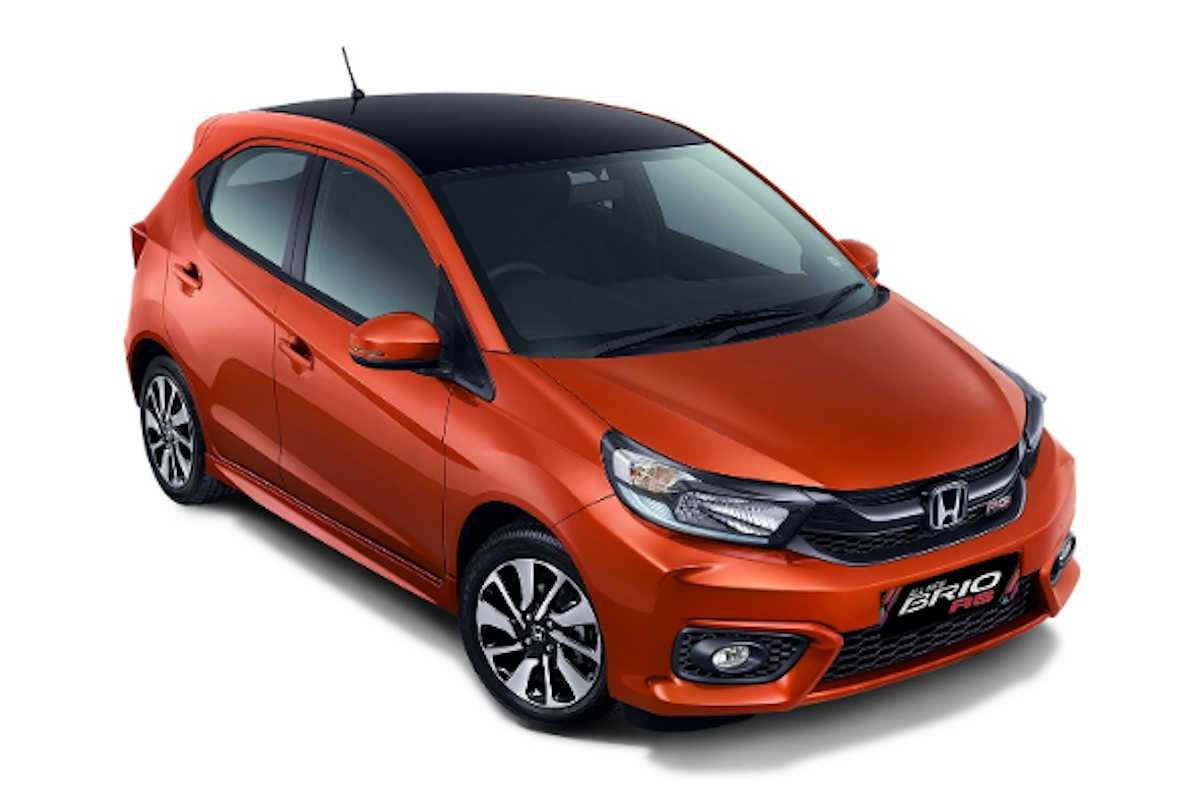 19 Concept of New Honda Brio 2019 Price Philippines Price Specs and Review with New Honda Brio 2019 Price Philippines Price
