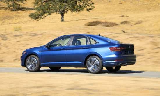 19 Concept of The Volkswagen Jetta 2019 Fuel Economy Engine Images for The Volkswagen Jetta 2019 Fuel Economy Engine