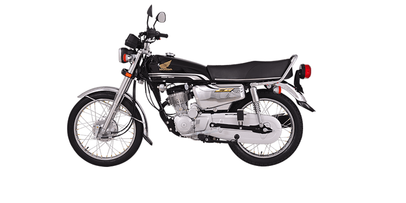 19 Gallery of Honda Bike 125 New Model 2019 Release Date And Specs Speed Test for Honda Bike 125 New Model 2019 Release Date And Specs