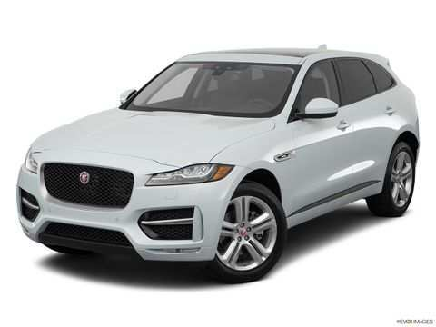 19 Gallery of The Jaguar New Cars 2019 Price Prices with The Jaguar New Cars 2019 Price