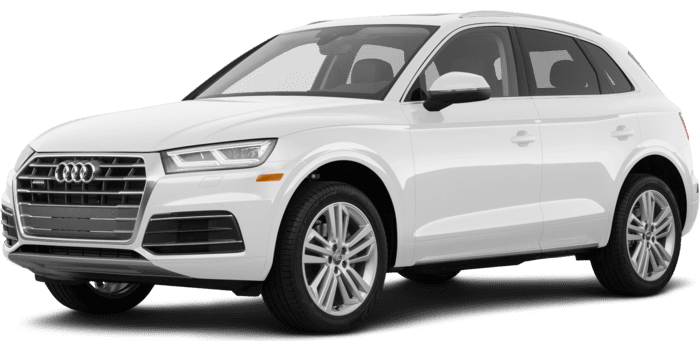 19 Great The Audi Q5 2019 Vs 2018 Overview And Price Images by The Audi Q5 2019 Vs 2018 Overview And Price