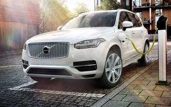 19 Great The Volvo Xc90 2019 New Features Release Pricing by The Volvo Xc90 2019 New Features Release