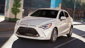 19 New Best Yaris Toyota 2019 Precio Price And Review Overview with Best Yaris Toyota 2019 Precio Price And Review