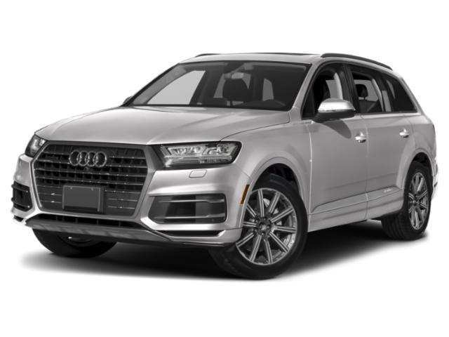 19 New New 2019 Audi Build And Price Redesign And Price Interior for New 2019 Audi Build And Price Redesign And Price