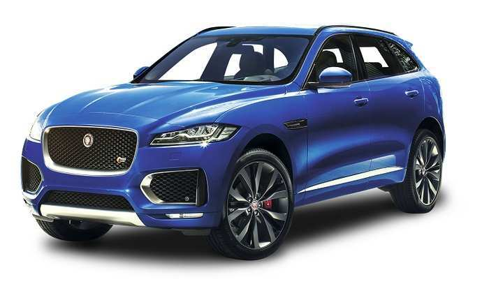 19 New New Xe Jaguar 2019 First Drive Price Performance And Review Exterior and Interior by New Xe Jaguar 2019 First Drive Price Performance And Review