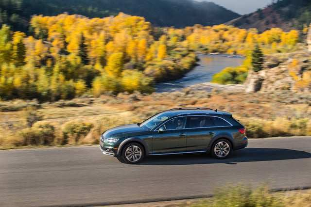 19 New The Buick Station Wagon 2019 Performance Spesification with The Buick Station Wagon 2019 Performance