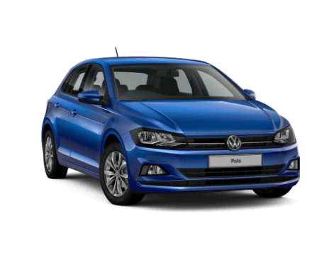 19 New The Polo Volkswagen 2019 Price Exterior for The Polo Volkswagen 2019 Price
