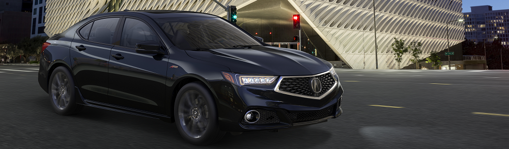 19 The Acura Tlx 2019 Review Interior Style by Acura Tlx 2019 Review Interior